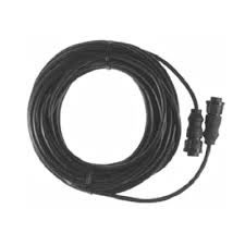 1 kW Mix and Match Cable for Lowrance